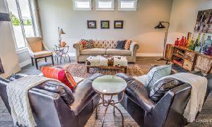 Monterey 2100 Floor Plan Cbh Homes
