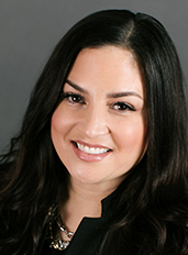 Christine Comstock, Sales Coach Director/Managing Associate Broker