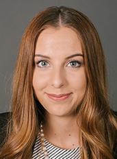 Kaitlyn Mourton