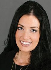 Jody Baranco, Sales Specialist/Leader