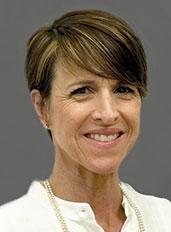 Lisa Brinton