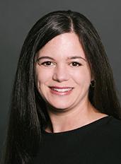 Anna Kelly Hoffpauir