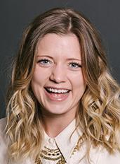 Arielle Heinonen