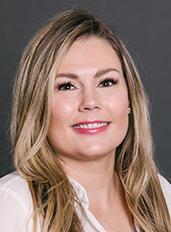 Chelsea Nielsen