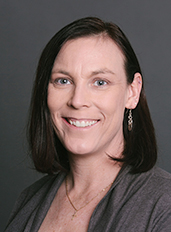 Mistie McKinney, Construction Manager/Leader