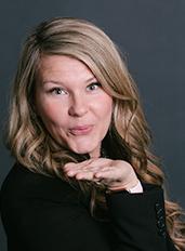 Tara Kristensen