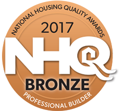 National Housing Quality Award