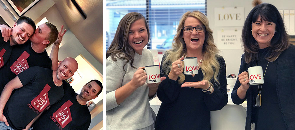 CBH is in the Top 10 Best Places to Work in Idaho for 2017