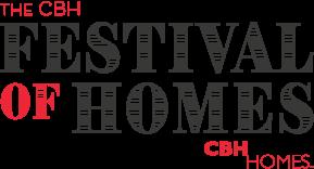 2018 CBH Homes $10K Promo